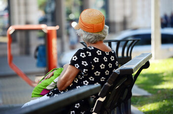 За 30 г. населението в България ще се свие с близо 1.5 млн. души, сочи прогноза