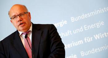 Германия настоява и другите страни в ЕС да спрат износа на оръжия за Саудитска Арабия