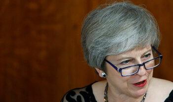 Лондон и Брюксел договориха сделката за Брекзит, Мей приема всеки министър поотделно днес