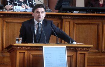 Ситуацията в БДЖ е зле, обобщи председателят на транспортната комисия