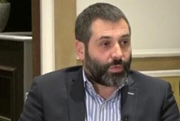 Семейство Баневи не искат да се върнат в България, казва френският им адвокат