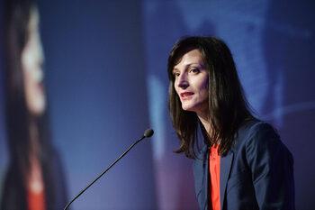 Социалните мрежи ще се отчитат месечно на Брюксел за борбата с дезинформацията
