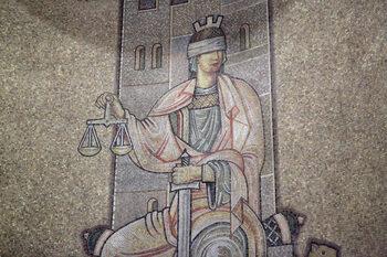 Съдът не разреши добива на волфрам до Велинград
