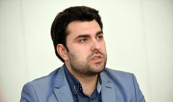 България си запазва правото да прилага част от текстовете в Пакта на ООН за миграцията