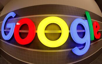 Евродепутатите подкрепиха плановете за данък върху дигиталните услуги