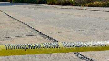Смъртта на шефа на пътна полиция в Казанлък повлече разследване за корупция