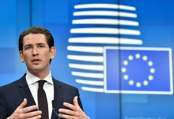 Австрия въвежда данък за интернет гигантите