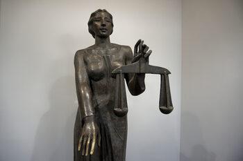 Исковете срещу дискриминация отиват в районните съдилища