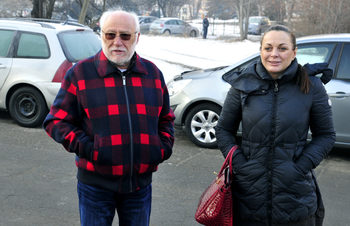 В националното следствие Емилиян Гебрев получи прецизирано обвинение