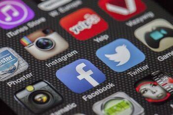Мобилни приложения, които ще дадат тласък на кариерата ви