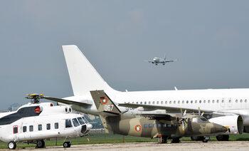 Промени в Закона за концесиите може да привлекат още кандидати за летището в София