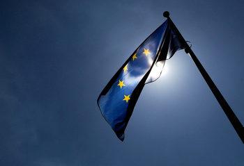 Малки страни в ЕС са против отмяна на правото на вето по данъчни въпроси