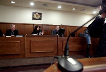 Основният свидетел по делото КТБ каза имена на политици, гостували на Цветан Василев