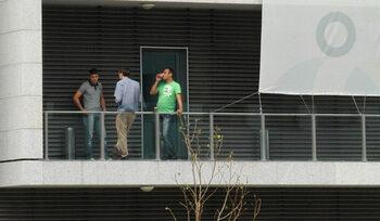 Конкурс за най-зелен балкон и покрив организира Столичната община