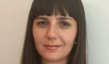 Дочка Кирова, консултант: Ученето извън клас предразполага към по-свободно ползване на чуждия език