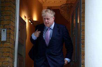 Извън Брекзит - какви са приоритетите на кандидатите за премиер на Великобритания