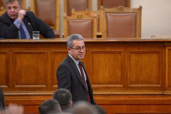 ДПС обяви, че идеята на Пеевски за по-нисък ДДС върху лекарствата ще намали парите за здраве
