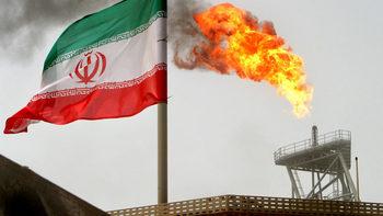Иран се закани до 10 дни да превиши разрешения лимит на запаси от обогатен уран