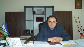 Кратки новини: Прокуратурата разследва за корупция кмета на Костенец