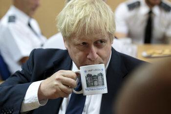 Британски съд ще гледа през септември иск за предотвратяване на Брекзит без сделка