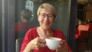 Какво може да си позволи едно семейство пенсионери в Германия