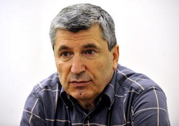 Илиян Василев: АЕЦ
