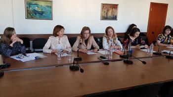 Медийният регулатор откри процедура за отстраняване на шефа на БНР
