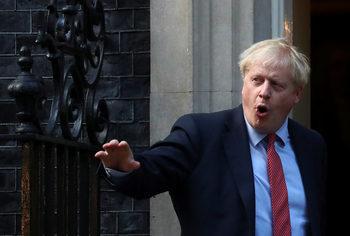 ЕС може да предложи отлагане на Брекзит до юни