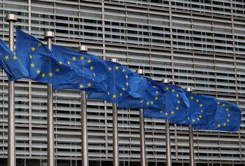 Брюксел отново настоя за защита на бюджета на ЕС от беззаконие