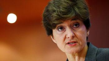 Европарламентът отхвърли кандидата за еврокомисар на Франция