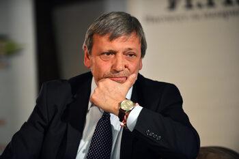Красен Станчев: Следващият главен прокурор ще е удобен за хората, които зависят от Цацаров