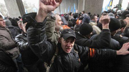 Русија: Војската маневри во никој случај не се поврзани со Украина