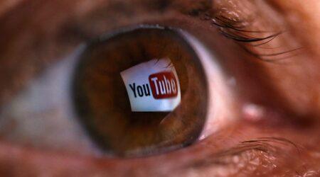 Половината от потреблението на YouTube вече идва от мобилни устройства
