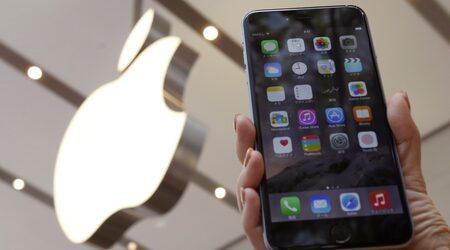 Apple няма да използва свои SIM карти за iPhone
