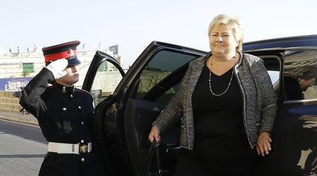 Норвежкият модел може да вдъхнови излизането на Великобритания от ЕС