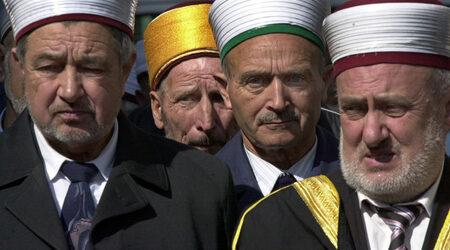 Недим Генджев (в дясно, архив)