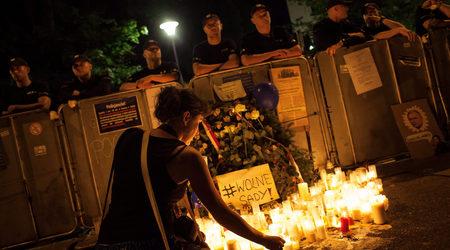 Брюксел може и да не накаже Полша, но Варшава рискува изолация