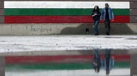 Шрамайер: В България от 18 години царят безнадеждност и безалтернативност
