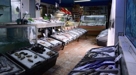 България получи по-голяма квота за улов на калкан