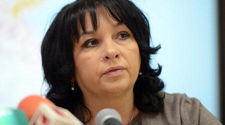 """Държавата няма да дава повече пари за """"Белене"""", увери Петкова"""