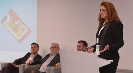 Фермерите ще могат да кандидатстват за 10 млн. евро за иновации през 2018 г.