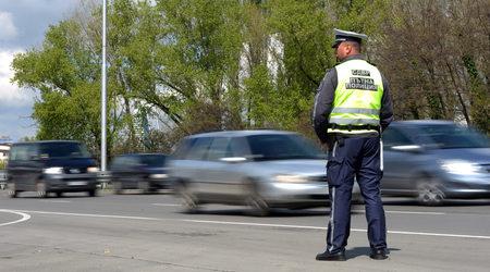 Съвместни проверки на български и румънски пътни полицаи ще има до септември