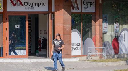 """Застрахованите и търсещите обезщетение от """"Олимпик"""" са с предимство при фалит"""