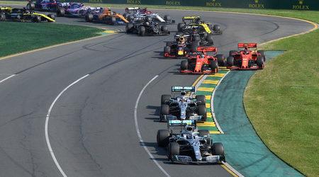 """Най-тежката загуба за """"Ферари"""" от година: какво показа първият старт във Формула 1"""