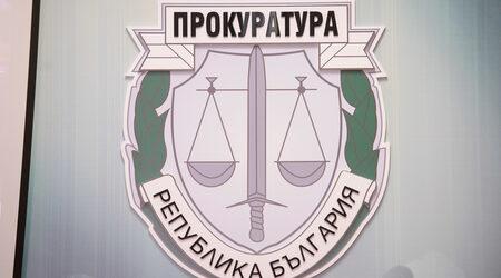 Прокурорите в действие: Ниска разкриваемост и дела, които не стигат до съд
