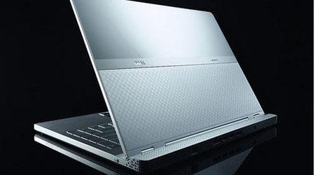 НОВИНИ-технологии Zx450y250_691316