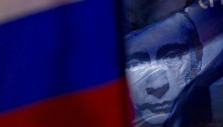 Какво трябва да направи ЕС, за да влияе на руската политика