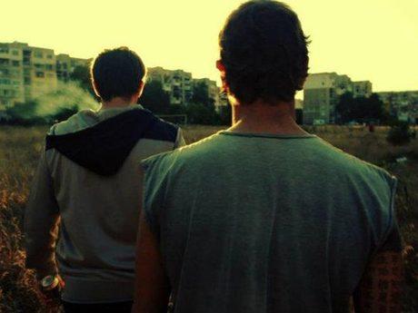 """""""Парафиненият принц"""" е единственият български филм с отличие от Сараево 2012"""