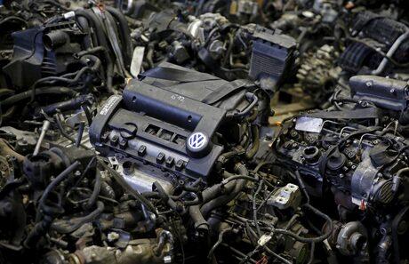 В един момент регулациите ще направят производството на дизели твърде скъпо