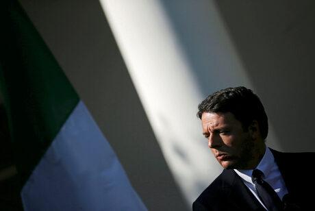 Спорният изборен закон в Италия е в ръцете на Конституционния съд